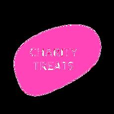 logo pink no back.png