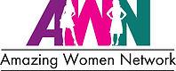 Amazing women network.jpg