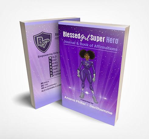 BG book cover.JPG