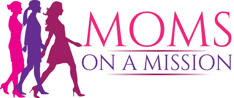 Moms On A Mission_Logo Final FIle (1).pn