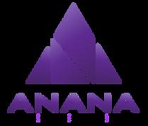 Anana logo Png.png