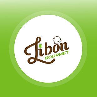 Logo_LibonG.jpg