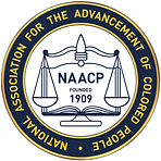 -NAACP_seal.png