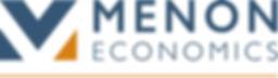MENON ECONOMICS SEK-LOGO RGB.jpg