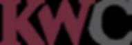 KWC_logo_cmyk gjennomsiktig.png