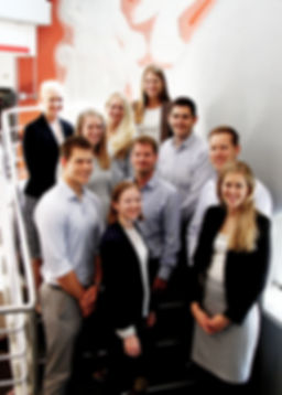 20140908 finans graduates IMG_3412B.jpg