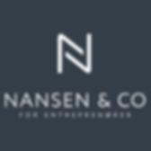 Logo_and_Nansen_&_Co_with_for_entreprenø