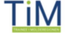 TIM_logo_RGB_2.jpg