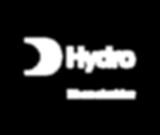 hydro_logo_tagline_horizontal_negative.p