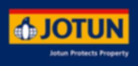 Jotun_JPP_75_Blue_background.png