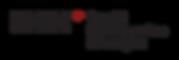 logo H+K Gambit horizontal (red RGB).png