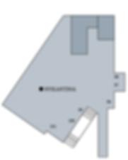 Skjermbilde 2019-09-11 kl. 14.04.08.png