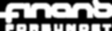 Finansforbundet_logo_hvit.png