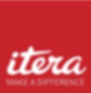 Itera_logo_red_square.png