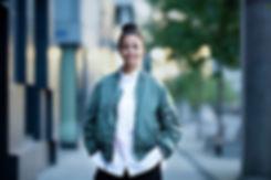 DNB-portretter-2017-7457 (1).jpg