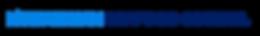 NSC_Logo_Oneliner_EN_Positive_RGB.png