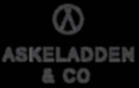 Askeladden_logo2.png