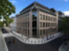 Norges-Bank-Arkitektur-NB-16325_1024 (2)