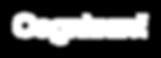 Cognizant_Logo_Reversed transparent bkgd