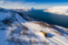 Bilde snø brøyting.jpg