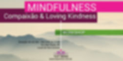 Workshop_Compaixão_e_Loving_Kindness_-_