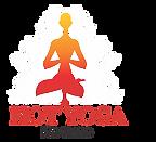 logo hot yoga sao paulo 1.png
