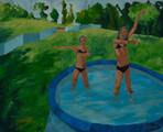 Duas-Meninas-WEB.jpg
