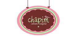 logo CHAPIM-page-001