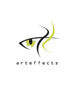 arteffects (1)-page-001