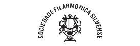 Soc. Filarmonica