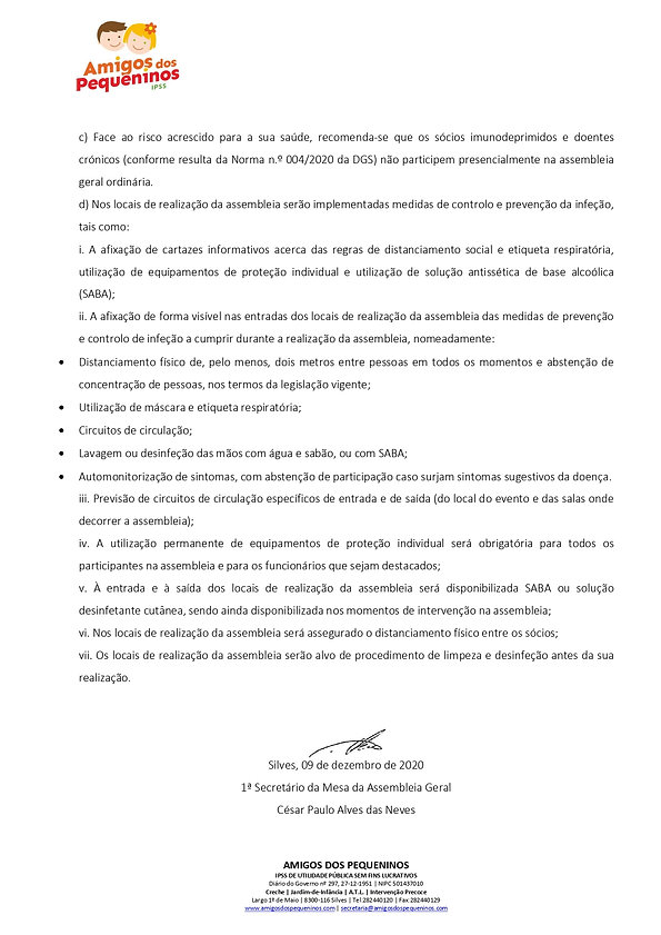 Convocatória_Assembleia-Ordinária_Eleiçã