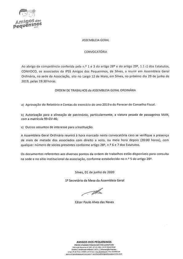Convocatória_assembleia_29_de_junho_20