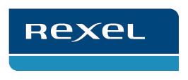logo site00030