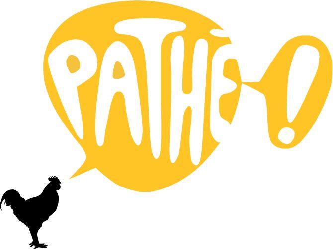 logo site00001