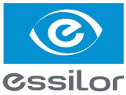 logo site00002