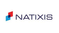 logo site00027