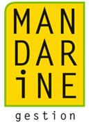 logo site00003
