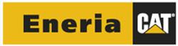 logo site00019