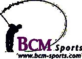 logo_BCM