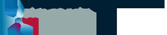 logo site00024