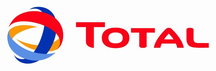 logo site00033
