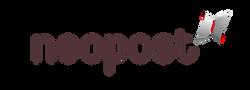 logo site00013