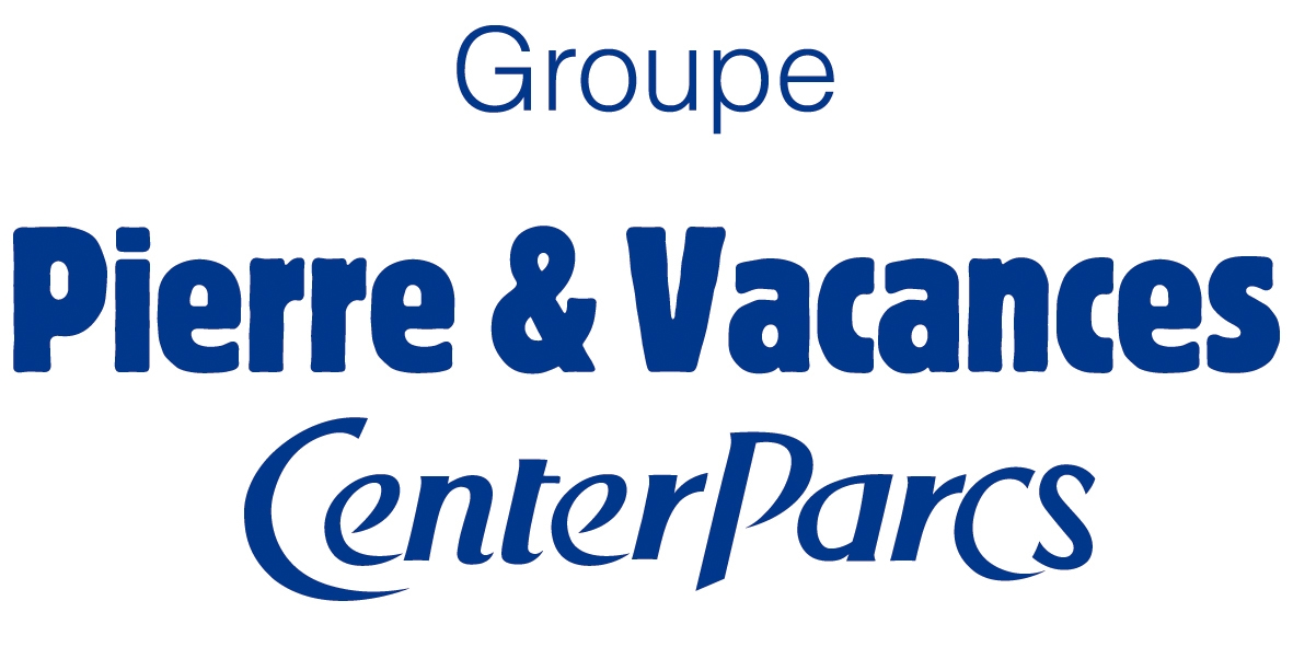 logo site00020