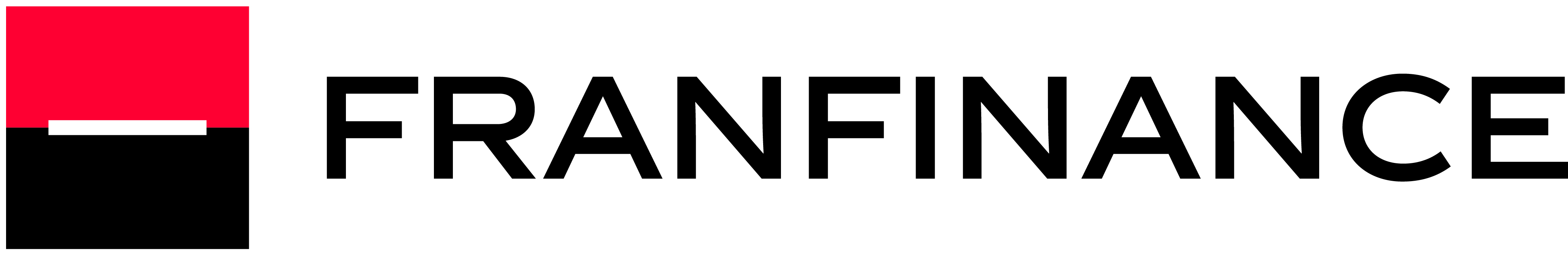 logo site00012