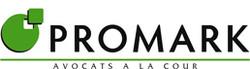 logo site00023