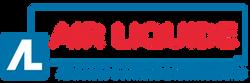 logo site00016