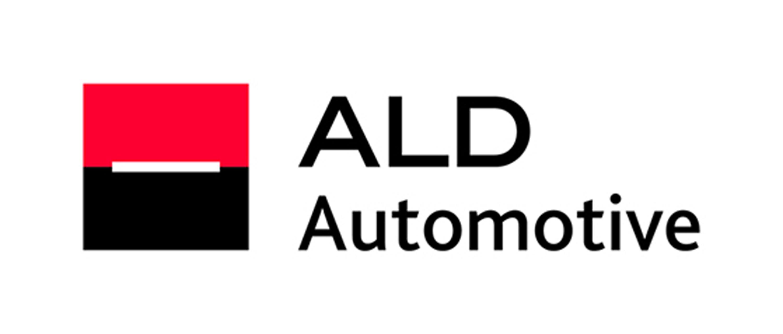 logo site00007