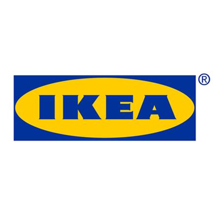 logo site00029