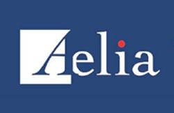 logo site00006