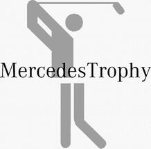 Mercedes_Trophy2